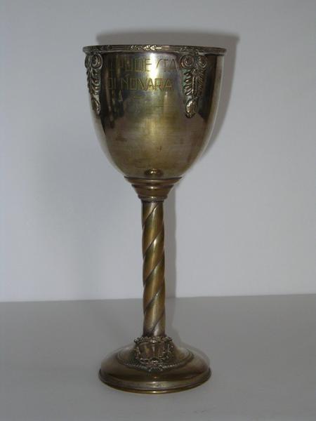Coppa Podestà di Novara