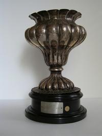 Coppa Cartesegna - 1933