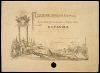 Concorso ginnastico F.G.N. del 24 novembre 1889