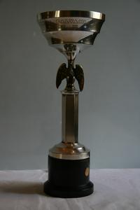 Trofeo Coppa Galvani - 1933