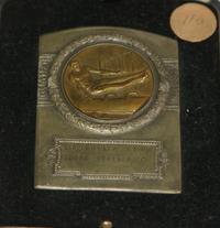 Targa Coppa Ferralasco - Alessandria, 28 maggio 1939